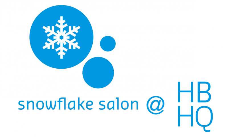 Snowflake Salon @HBHQ invitational
